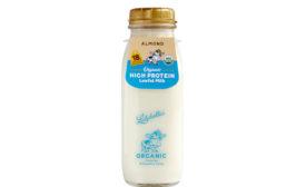 Lulubelles Creamery