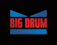BigDrum_logo