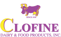 Clofine_Logo