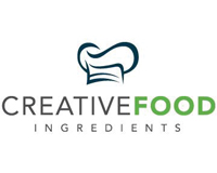 Creative Food Ingredients