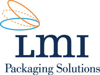 LMI Packaging Solutions