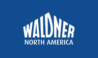 Waldner North America