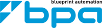 Blueprint_Automation_logo