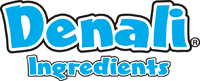 Denali_Ingredient_logo
