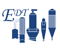 Evaporator_Dryer_Tech_logo