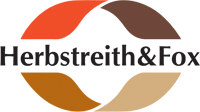 Herbstreith_Fox_Logo