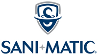 SaniMatic_logo