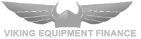 Viking_Equipment_Finance_logo