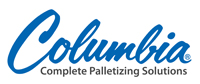 Columbia_Machine_logo