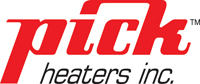 PickHeaters_logo