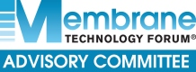 Membrane Technology Forum Advisory Committee
