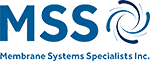 Membrane System Specialists (MSS)