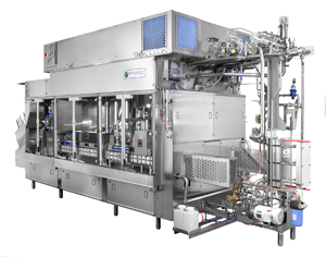 ebook recent developments in mass spectrometry in biochemistry and medicine volume 2