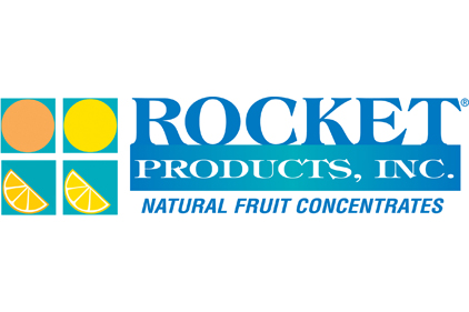 Rocket Products feature