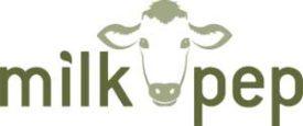 MilkPep