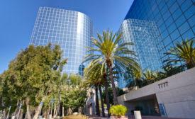 MarketPlace Orange County California
