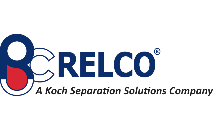 Koch Separation Solutions acquires Relco