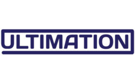 Ultimation scholarship