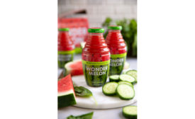 Wonder Melon juice Kayco