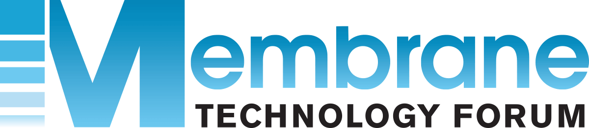 Advisory Committee   Membrane Technology Forum